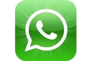 whatsapp mesajları