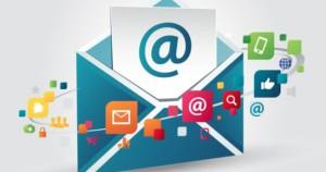 e-posta takibi