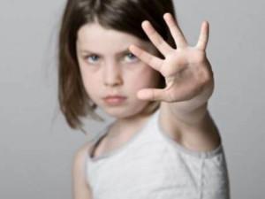 casus yazılım ile çocuk cinsel istismardan koruma