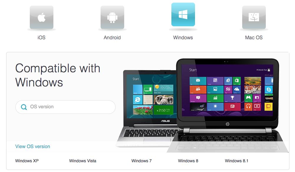 mspy-mac-windows-pc