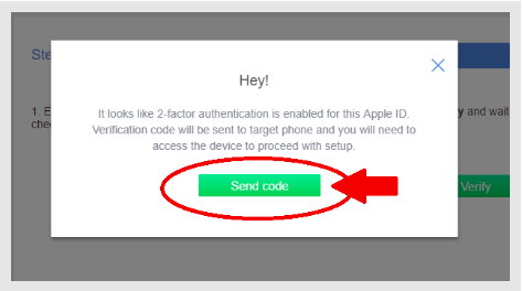 mspy iphone kurulumu jailbreaksiz kod gönder